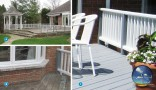 amazing-deck-patio-gazebo-painted-colour-3