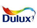 old-school-painting-dulux-logo