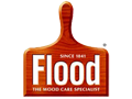 old-school-painting-flood-logo