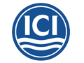old-school-painting-ici-logo