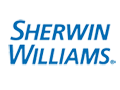 old-school-painting-sherwin-williams-logo
